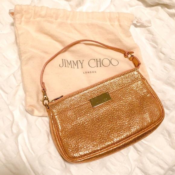 6d857ad179b Jimmy Choo Bags | Sling Bag | Poshmark